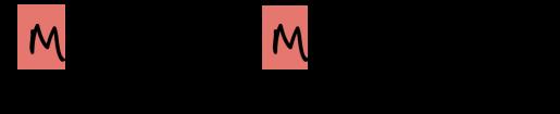 logo_sin2